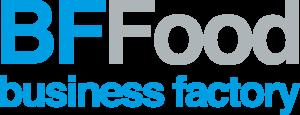 Healthinfoods | Complementos Nutricionales | Envío Gratis Logo BFFood
