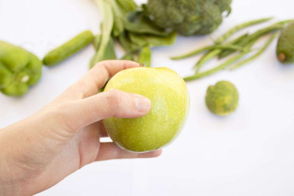 Healthinfoods | IT Complementos Nutricionales | Envío Gratis photo 1523757478383 0dff16823e84