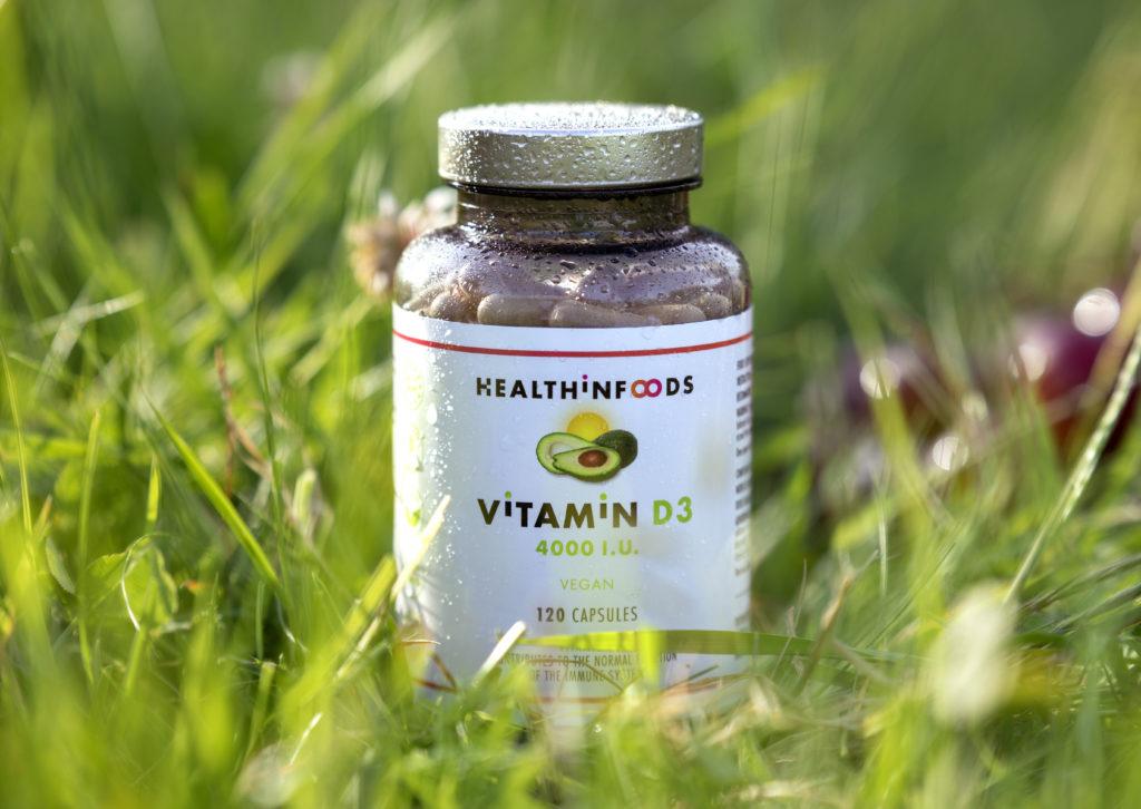 Healthinfoods | DE Complementos Nutricionales | Envío Gratis 8M1A5518 recort