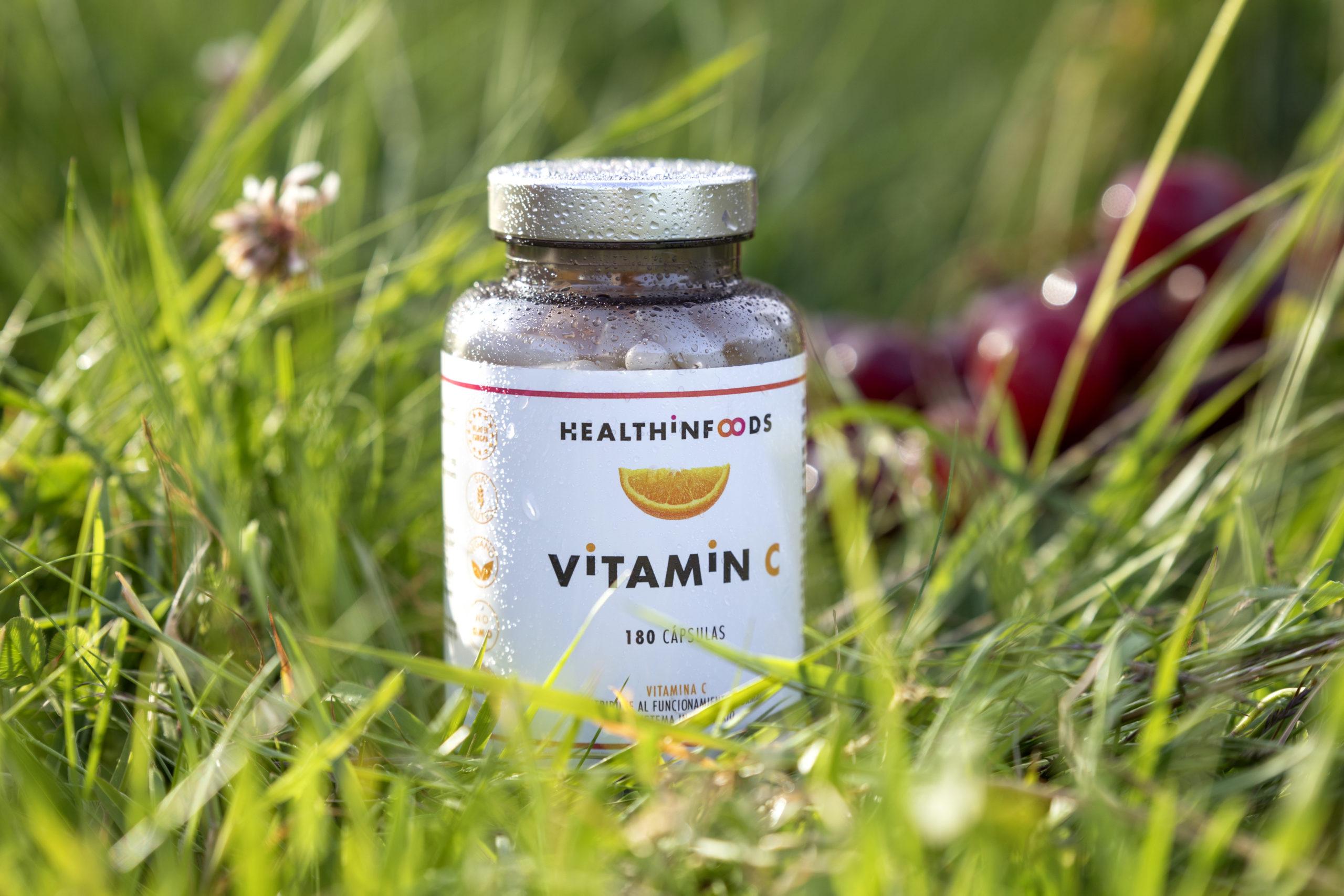Healthinfoods | Complementos Nutricionales | Envío Gratis 8M1A5530 scaled