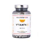 Healthinfoods | EN Complementos Nutricionales | Envío Gratis 8M1A5201