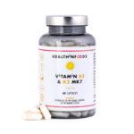 Healthinfoods | EN Complementos Nutricionales | Envío Gratis 8M1A5247 1