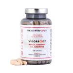 Healthinfoods | EN Complementos Nutricionales | Envío Gratis 8M1A5260 1