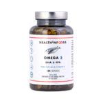Healthinfoods | Complementos Nutricionales | Envío Gratis 8M1A5294