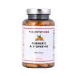 Healthinfoods | EN Complementos Nutricionales | Envío Gratis 8M1A5330